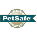 PetSafe Coupons 2016 and Promo Codes