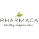 Pharmaca Coupons 2016 and Promo Codes