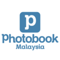 Photobook Coupons 2016 and Promo Codes