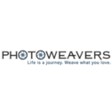 Photoweavers.com Coupons 2016 and Promo Codes