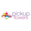 Pickup Flowers Coupons 2016 and Promo Codes