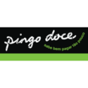 Pingo Coupons 2016 and Promo Codes