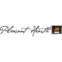 Pleasant Hearth Coupons 2016 and Promo Codes