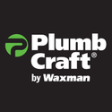 Plumb Craft Coupons 2016 and Promo Codes