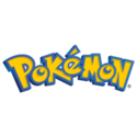 Pokemon Coupons 2016 and Promo Codes