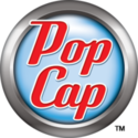 POPGAMES Coupons 2016 and Promo Codes