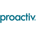 Proactiv+ Coupons 2016 and Promo Codes