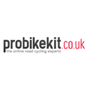 ProBikeKit Coupons 2016 and Promo Codes