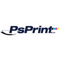 PsPrint.com Coupons 2016 and Promo Codes