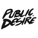 Public Desire Coupons 2016 and Promo Codes