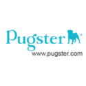 Pugster Coupons 2016 and Promo Codes