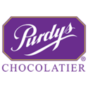 Purdys.com Coupons 2016 and Promo Codes