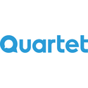 Quartet Coupons 2016 and Promo Codes