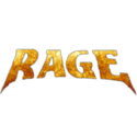 Rage On! Coupons 2016 and Promo Codes