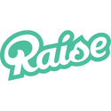Raise.com Coupons 2016 and Promo Codes