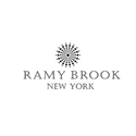 Ramy Brook Coupons 2016 and Promo Codes