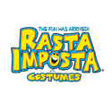 Rasta Imposta Coupons 2016 and Promo Codes