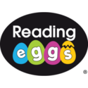 Reading Eggs Coupons 2016 and Promo Codes