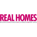 Real Homes Magazine Coupons 2016 and Promo Codes