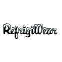 RefrigiWear Coupons 2016 and Promo Codes