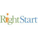 Right Start Coupons 2016 and Promo Codes
