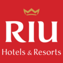 Riu Hotels and Resorts Coupons 2016 and Promo Codes
