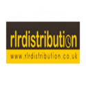 RLR Distribution Coupons 2016 and Promo Codes