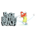 Rock Bottom Golf Coupons 2016 and Promo Codes
