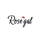 Rosegal USA Coupons 2016 and Promo Codes