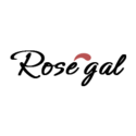 Rosegal Coupons 2016 and Promo Codes