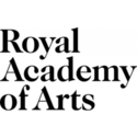 Royal Academy of Arts Coupons 2016 and Promo Codes