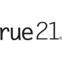 Rue21 Coupons 2016 and Promo Codes