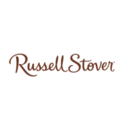 Russell Stover Candies Coupons 2016 and Promo Codes