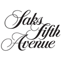Saks Fifth Avenue Coupons 2016 and Promo Codes