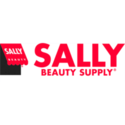 Sally Beauty Supply Coupons 2016 and Promo Codes