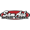 Sam Ash Music Marketing, LLC Coupons 2016 and Promo Codes