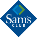 Sam''s Club Coupons 2016 and Promo Codes