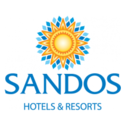 Sandos Coupons 2016 and Promo Codes