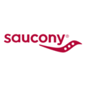 Saucony Coupons 2016 and Promo Codes