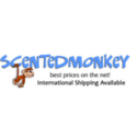 Scented Monkey Coupons 2016 and Promo Codes