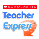 Scholastic Teacher Express Coupons 2016 and Promo Codes