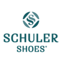 Schuler Shoes Coupons 2016 and Promo Codes