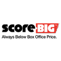 ScoreBig.com Coupons 2016 and Promo Codes