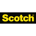 Scotch Brand Coupons 2016 and Promo Codes