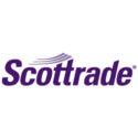 Scottrade Coupons 2016 and Promo Codes