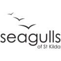 Seagulls of St Kilda Coupons 2016 and Promo Codes