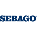 Sebago Coupons 2016 and Promo Codes