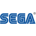 SEGA Coupons 2016 and Promo Codes