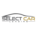 Select Car Leasing Coupons 2016 and Promo Codes
