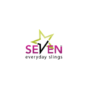 Seven Slings Coupons 2016 and Promo Codes